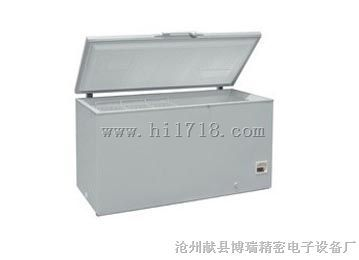 gkj-gs标准灌水法试验仪