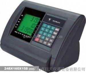 XK3190-A15,XK3190-A15称重显示控制器