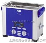 德国Elma P系列级超声波清洗器2.75~28L