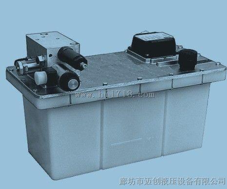 仪器仪表网 其他仪器仪表 廊坊市迈创液压设备有限公司 > 雅歌辉托斯图片