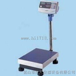 75公斤电子平台秤