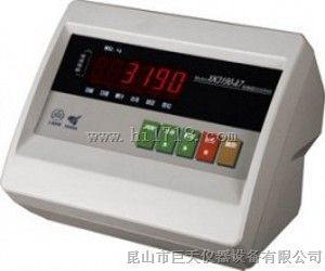 XK3190-A7,XK3190-A7称重显示控制器
