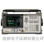惠普 HP8591E_HP8591A_HP8591C 二手1.8G频谱分析仪