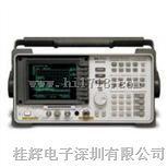 二手2.9G  特价HP8594E 频谱分析仪  惠普 安捷伦HP8594A