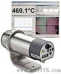 Marathon MM红外线测温仪,RAYTEK MM红外线测温仪