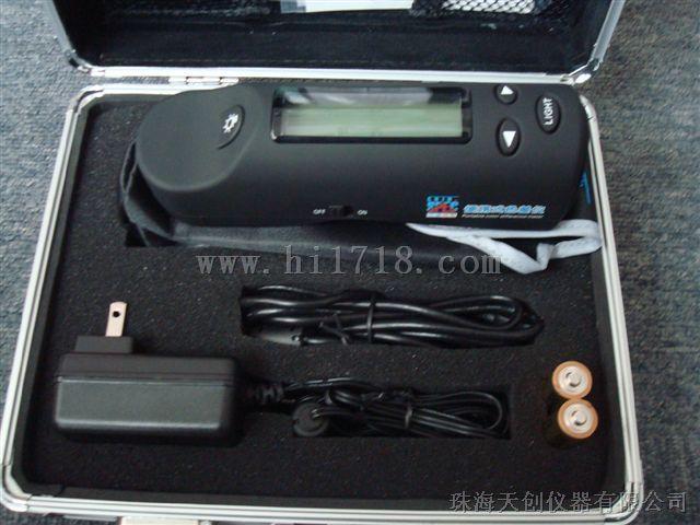 色差仪 HP 2132供应商,找色差仪 HP