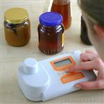 英国Lovibond ET4110蜂蜜色度测定仪