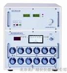 硫化橡胶工频介电常数介质损耗测试仪