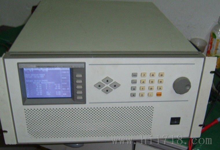 Chroma6530