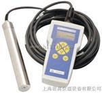 TSS Portable便携式浊度/悬浮物/污泥界面监测仪