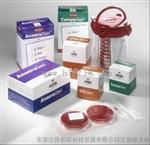 OXOID 2.5升厌氧罐  (AG0025A)