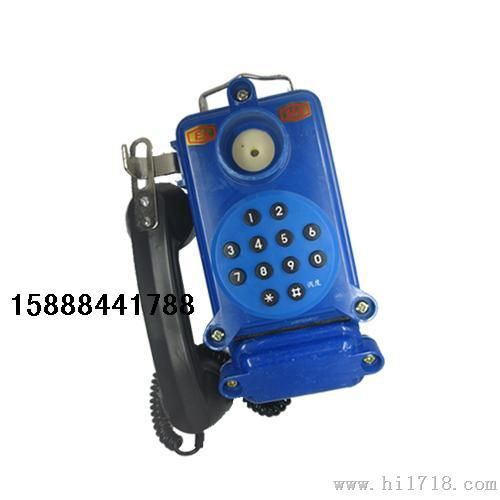 KTH106-3Z供应商,KTH106-3Z制造商,KTH106-3Z生产厂家