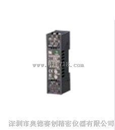 供应M5DY-A-R/K隔离模块  日本爱模M-SYSTEM隔离模块