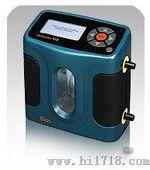 DEFENDER系列干式流量校正器,717-510H/520H型Defender干式流量校准器价格