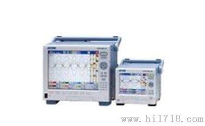 MV2048温度记录仪/数据采集仪,MV1024/MV2000温度记录仪