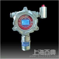 便携式乙醇检测仪MIC-800-C2H6OH中国百典上海化妆品生产图片