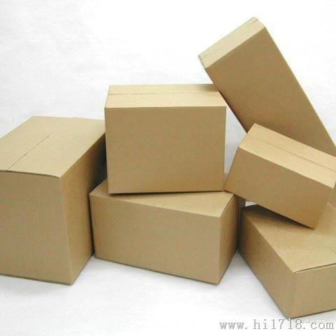 供应 试验设备 纸箱/包装箱试验设备 高品质的纸箱  维库仪器仪表网