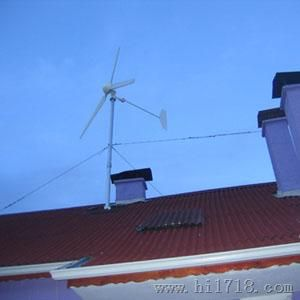 安徽/1kW风力发电机