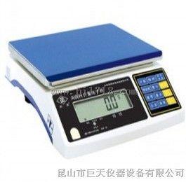 英展AWH-30计重电子秤,上海英展AWH计重电子秤价格