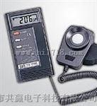 台湾泰仕照度计参数、批发价格