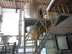 气流喷雾干燥机、气流喷雾干燥设备