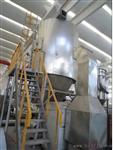 锂电池材料专用喷雾干燥机组