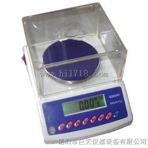 150g电子天平,电子天平150g/0.01g价格