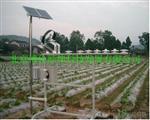 太阳辐射标准观测站/太阳标准辐射站BL-2T