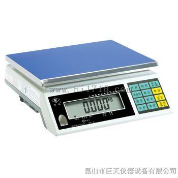 电子计重天平,英展电子计重天平价格