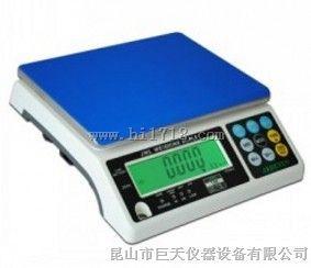 电子称1.5kg/0.1g,电子计重桌秤1.5kg