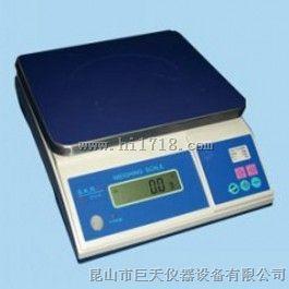 电子计重称15kg,电子称15kg/1g