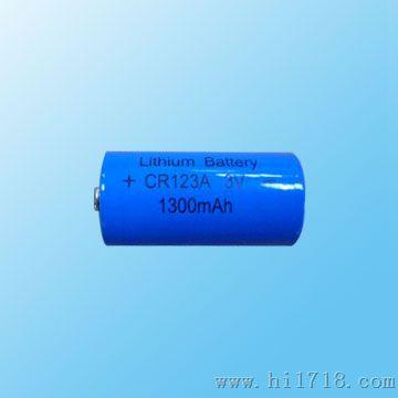 3v锂电池 cr1225焊脚电池 配套1225电池弹片图片