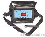 IQ350苯气体检测仪