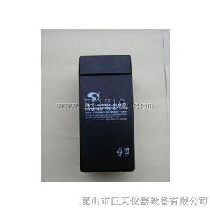 BT-4M4.OAC赛特电池,4V4.OAH/20HR电瓶