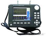 混凝土非金屬超聲檢測儀(天津華通儀器),ZBL-U510非金屬超聲檢測儀