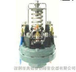 供应SPS-8T压力开关 日本三和制作所压力开关SPS-8T系列