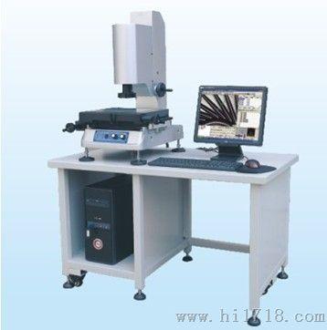 二次元影像仪,二次元测量仪