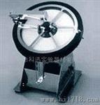 制备离心薄层色谱仪KH-CTLC