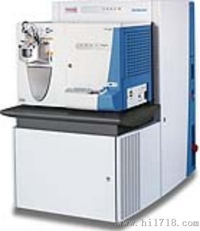 LTQ Orbitrap组合式质谱仪优质供应商LTQ Orbitrap组合式质...