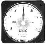 韩国DEESYS无功功率S10-RA,S10-RD,S10-R1,S10-R2,S10-R3,S10-R4