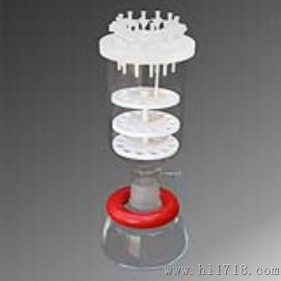 无油隔膜真空泵/便携式真空泵(AS-01)优质供应