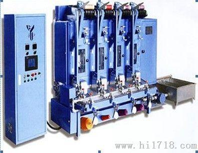 单纱浆纱机优质供应商单纱浆纱机价格|产品说明书