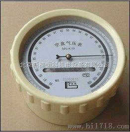 大气压计-北京新楠恒科机电设备有限公司图片