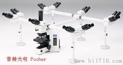 仪器仪表网 供应 光学仪器 红外显微镜 奥林巴斯显微镜共览装置  类别
