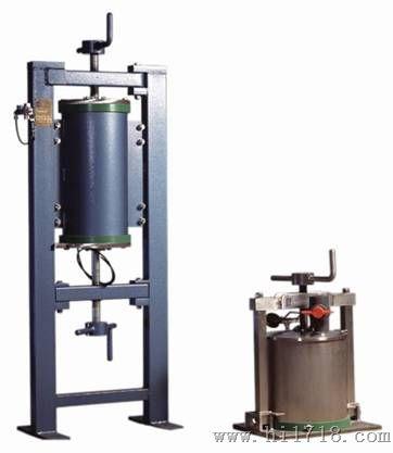 压滤机-青岛海亿特机电科技发展有限公司