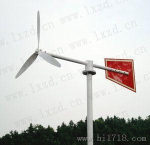 风向标优质供应商风向标价格|产品说明书下载【捷配