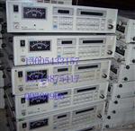 二手调制分析仪 MM2600 频偏仪