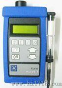英国凯恩汽车尾气分析仪KM940