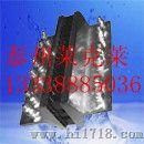 供应FL-2型分流器10000A:75MV