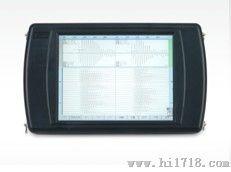 非金属超声波检测仪器
